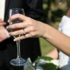 Waarom trouwen?