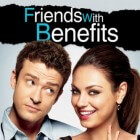 Friends with benefits - real life