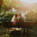 Gratis trouwen in Nederland: kan dat?
