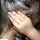 Battered-womansyndroom (BWS): syndroom bij mishandelde vrouw