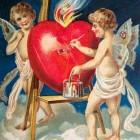 Opvallende buitenlandse gebruiken op Valentijnsdag