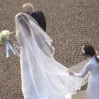 Voordelen gearrangeerd huwelijk, zoals in India of bij ons
