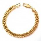 Betekenis van juwelen voor een vrouw - Joodse visie