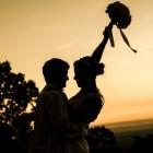 Trouwen: Wat regel je voor je trouwdag?