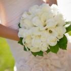 Het bruidsboeket: geschiedenis, trends en weetjes