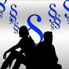Oorzaken van echtscheiding