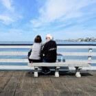 Zuiverheid in het huwelijk; koester de liefde voor elkaar