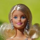 Domme blondjes: waarheid of fabel, en waar komt het vandaan