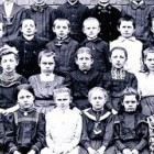 Belangrijke tips als het schoolgaande kind gepest wordt