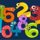 Leren tellen: wat kan een kind gemiddeld op welke leeftijd?