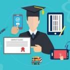 Israël: Hoger onderwijs – Israëlische universiteiten