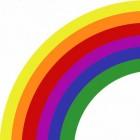 Paarse Vrijdag, een ode aan gender- en seksuele diversiteit