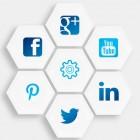 Contact met je docent op sociale media: zinvol of ongepast?