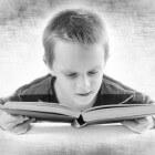 Dyslexie: wegwijs in de technische vaktaal