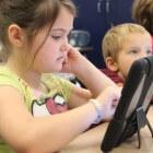 IPad Steve Jobs School: basisonderwijs vernieuwing of farce?