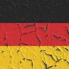 Werken over de grens in Duitsland: haken en ogen