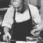 Wat is een chef-kok en welke werkzaamheden horen erbij?