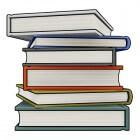 Literatuurlijst jongerenpastoraat