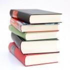 Opleiding en Beroep - Pedagogisch Werker (SPW3)