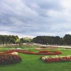 Een opleiding binnenhuisarchitectuur volgen mens en for Opleiding tuin