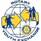 Goedkope uitwisseling via Rotary