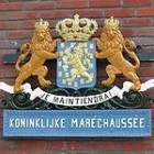 Koninklijke Marechaussee