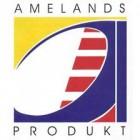 Amelands Produkt – Meerval