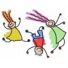 Deze spelletjes maken van elk kinderfeestje een succes!