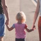 Grenzen stellen bij jonge kinderen
