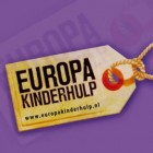 Europa Kinderhulp – Vakantiegastouders voor kinderen