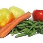 Waarom eten peuters geen groente?
