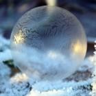 Winter: wat moet je doen om het lekker warm te krijgen?