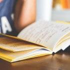 Voorlezen voor kinderen vanaf 8 t/m 12 jaar