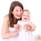 Mommy blogs: een overzicht