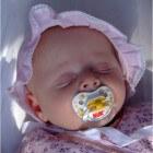 Een babyborrel organiseren