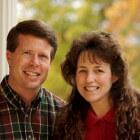 De Duggars: het gezin van Jim Bob en Michelle