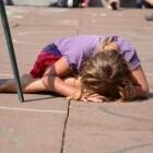 Waarom je kind negeren, straffen of belonen vaak niet werkt