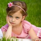 Vijf tips om je overprikkelde hooggevoelige kind te helpen