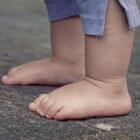 Meerijdplankje: neem peuter mee achter buggy of kinderwagen