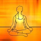 Opvoeden vanuit jezelf, ook onder stress