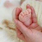 Zwangerschap: babyshower, gender reveal party en kraamfeest
