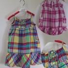 Baby-bespaartips: hoe kom ik aan goedkope babykleertjes?
