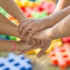 Hulp voor minderjarige kinderen bij scheiding van de ouders