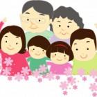 Plek oudste kind in het gezin; eigenschappen oudste kinderen