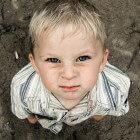 Hoe leer ik mijn kinderen discipline?
