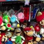 Te veel speelgoed schadelijk voor ontwikkeling kind
