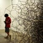 Met kinderen naar een museum, niet per sé een saaie boel!