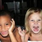 Tips voor onrustige en snel afgeleide kinderen (2-4 jaar)