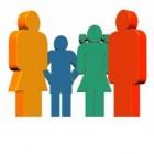 Zinvol leven: gezinsleven - gezin is een microkosmos