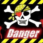 Organiseer een piratenfeestje voor kleuters
